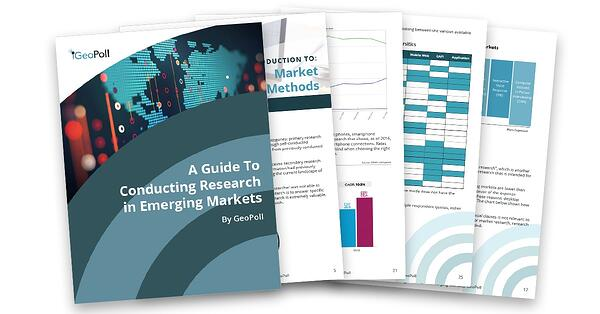 MarketResearchGuide_PromoImage_PagePreview